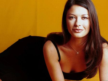 catherine_zeta_jones_naturelle
