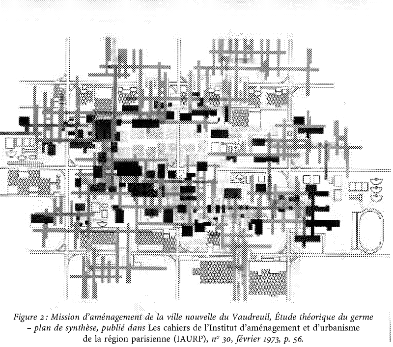 HOMMAGE à Jean Mazé, fédéraliste girondin normand