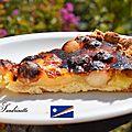 <b>macadamia</b> pie