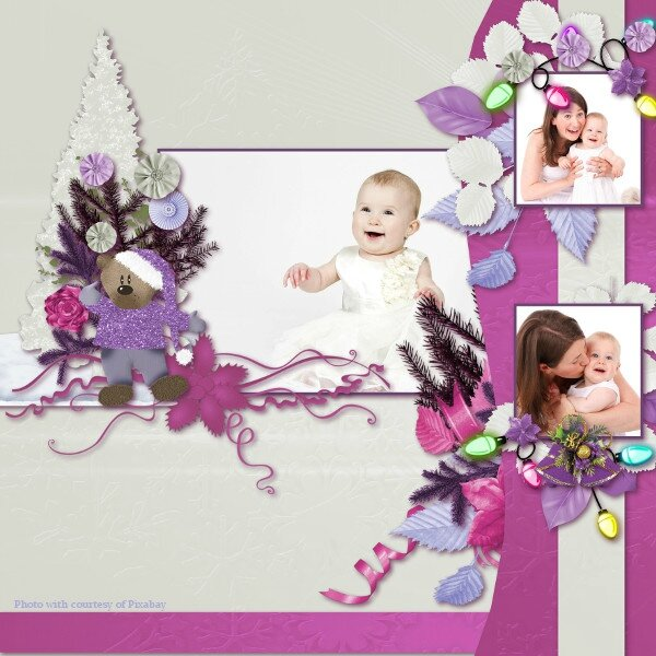 page de Louise - _Template Louise_CollabFlomelle_5