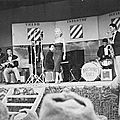 1954-02-17-korea-3rd_infrantry-stage_out-030-07