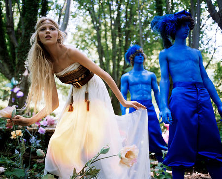 anja_rubik_myths_of_the_forest