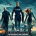 BOX-OFFICE DU 02 AU 08 AVRIL 2014