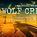 Wolf Cre