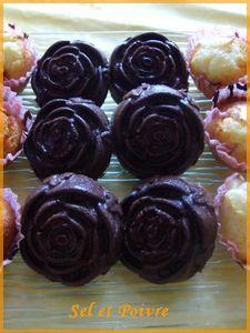 gateaux_chocolat