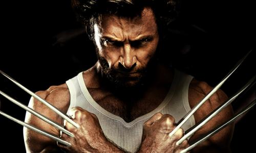 Wolverine encore et toujours à l'affiche ?