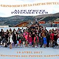 le blog du club de Patinage de l'Alpe d'Huez