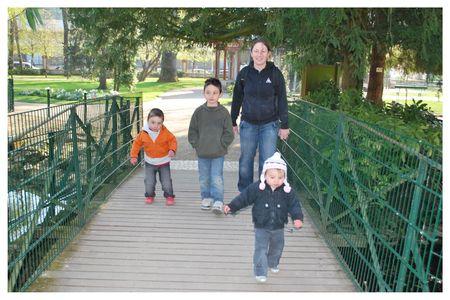 2010_04_12_parcs_et_jardins10