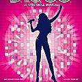  D.I.S.C.O.  - Un spectacle musical rend hommage au <b>disco</b>