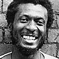 Jimmy Cliff - One <b>More</b>