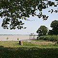 <b>Beychevelle</b> (Gironde)