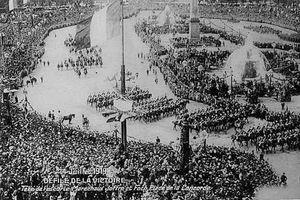 defile-14-juillet-1919
