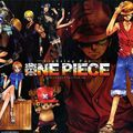 One piece 422 vostfr HD
