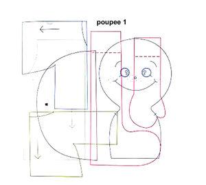 poupee_1