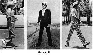 Hassan_Badkh