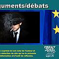 Pourquoi Macron et l'Europe soutiennent-ils la Mafia espagnole ?