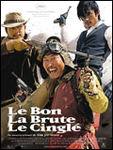 le_bon__la_brute