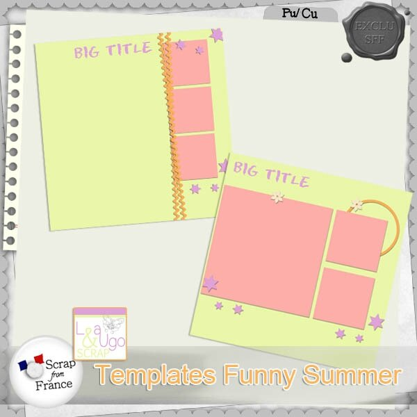 LUS_TemplateFunnySummer_Preview