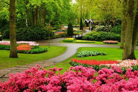 Les plus beaux jardins du monde forum fr page 2 - Les plus beaux jardins du monde ...