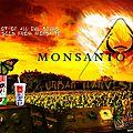 Monsanto : l'histoire complète de la société la plus diabolique