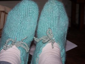 chaussons_003