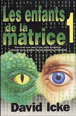 enfants_matrice1_250