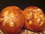 recettes  Confiture de poires à la verveine citronnelle