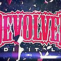 Devolver <b>Digital</b> dévoile des informations sur son nouveau jeu vidéo