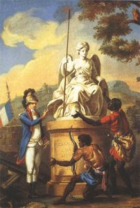 abolition1794
