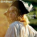 Seventh Tree de <b>Goldfrapp</b>