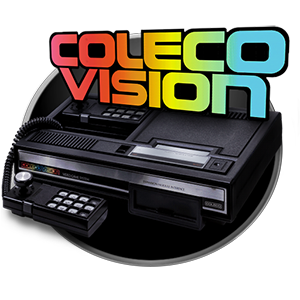 Colecovision Anarkhya 300px