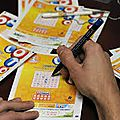 Chance au Jeux Pour Amateur des Jeux de hasard du Medium marabout ALIBO