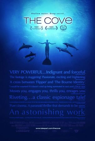 the_cove_poster