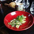 <b>Restaurant</b> Le Froggy's (de Alexandre Gauthier) à Montreuil sur Mer