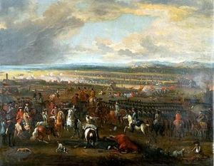 battle-of-chiari-1701