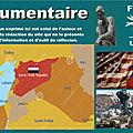 Syrie: nous avons atteint le moment le plus dangereux!