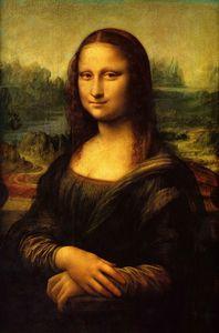 la-joconde-Leonardo-da-Vinci1