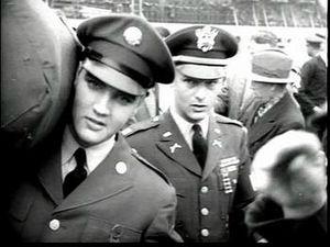 Elvis_army