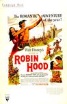 robin_film_dp_us_01