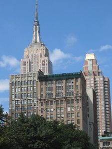 ESB_from_Mad_Sq_Park