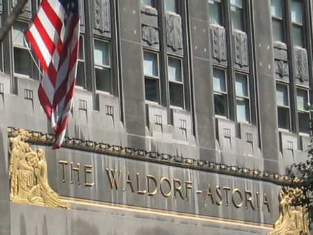 waldorf_astoria_1