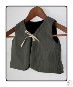 gilet_recto_verso_023_012new