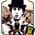 <b>Little</b> <b>Big</b> <b>Man</b>