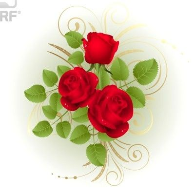 3roses_rouges