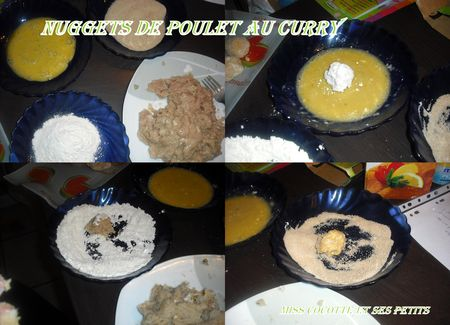 nuggets_de_poulet_au_curry1