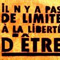 Liberté,