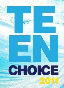 teen-choice-awards-2011__oPt