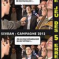 Campagne p