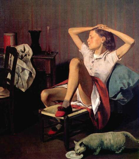 balthus-therese-revant