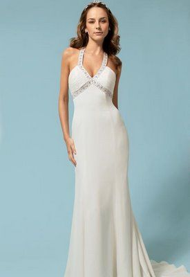 Robes de mariée by Alfred Angelo 36077716_p
